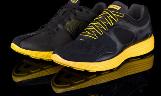 Nike Sportswear Lunar Stages Livestrong Pack