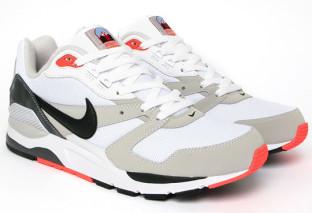 Nike Twilight Runner  207d6c25d251