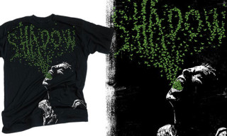 The Shadow Conspiracy Spring 2009 Collection
