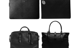 Tumi For Dell Bag Collection