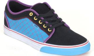 Vans x Mainland Skate & Surf Chukka Low