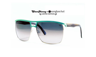 Claw Money x The Sunglass Hut Sunglasses