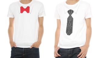 Dee & Ricky For Liquor, Woman & Tears | Lego T-Shirts