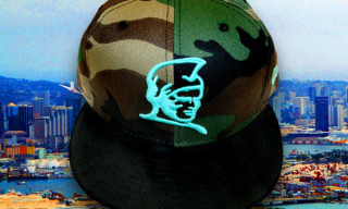 """Fitted Hawaii """"Light Of Knowledge"""" Pack   New Era Cap & T-Shirt"""