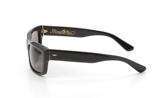 Masterpiece Spring/Summer 2009 Sunglasses