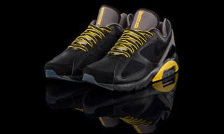 Nike Air Max 180 Livestrong