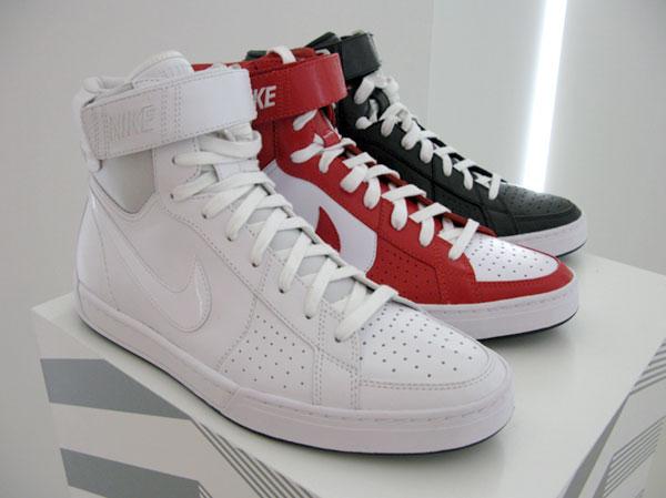 a9d68fa613cc77 80%OFF Nike Sportswear Fall 2009 Fly Top Highsnobiety - cplondon.org.uk