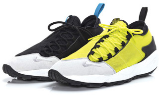 Nike Footscape HF | A Detailed Look