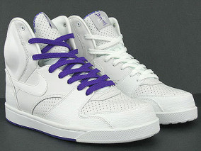 Nike RT1 White Purple  e51ab3cae