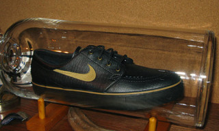 Nike SB Stefan Jonoski | New Colorways