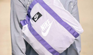 Nike Sportswear L.I.S. Summer 2009 Collection