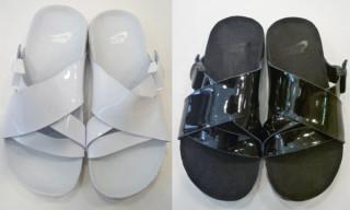 Nike Sportswear Tekapo Slide 2 Sandal