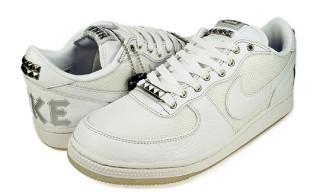 Nike Terminator Lo Premium Rock 'N Roll