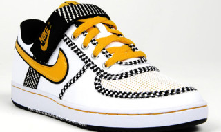 "Nike Vandal Lo NYC ""Catch A Cab"""