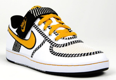 Image result for nike catch a cab sneaker