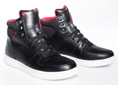 new style 26727 4b18d Nike SB Paul Rodriguez 5 Mid Spring 2012 Highsnobiety 30%OFF