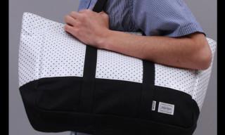 untold x G1950 x Porter Dot Tote Bag