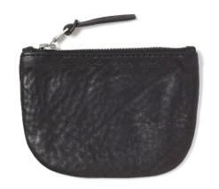 Visvim Spring/Summer 2009 Veggie Leather Accessories ...
