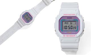 X-Girl x G-Shock DW-5600 Watch  cc315edbd6