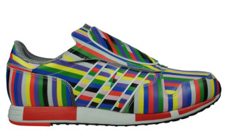 "adidas Micropacer ""60 Years Of Stripes"""