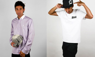 Alife Spring/Summer 2009 Collection | New Releases