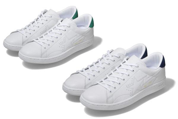 f317d7971c18 cheap Bape Summer 2009 Morning Sta Highsnobiety. durable service Nike KD V  8220 Hulk Arriving to Retailers
