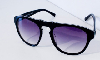 Cassius Summer 2009 Sunglasses