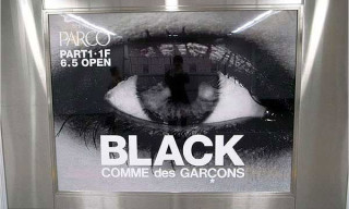 Positive Energy: Comme At 40