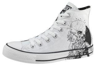 d08965c47faa ... coupon for converse x metallica a detailed look highsnobiety 42162 38fc8