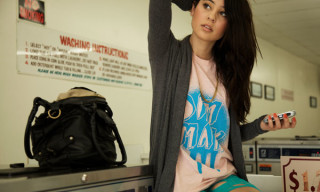 Urban Outfitters x Dim Mak Collection
