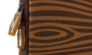 """HunterGatherer x Incase """"Curated by Arkitip"""" Laptop Sleeve"""