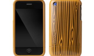Curated by Arkitip: Incase x HunterGatherer iPhone Slider Case