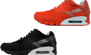 Nike Air Max 90 Current Huarache