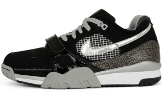"Nike Air Trainer II LE ""Bo Jackson"""
