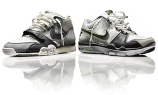 Nike Air Trainer Legacy Pack