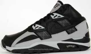 "Nike Air Trainer SC ""Raiders"""