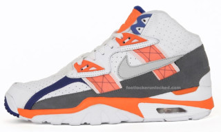 Nike Air Trainer SC | Original Colorway