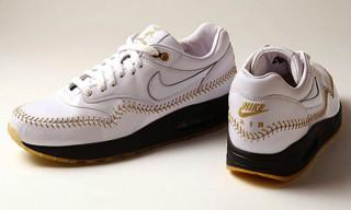 Nike Air Max 1 Premium Wang