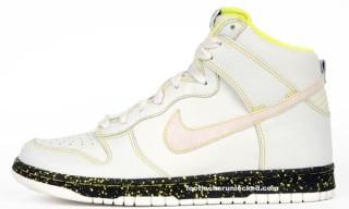 Nike Dunk Hi 08 ND