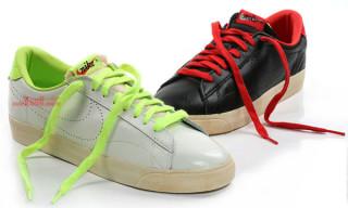 Nike Fall 2009 Tennis Classic Vintage