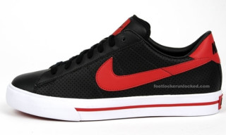 Nike Holiday 2009 Sweet Classic Low