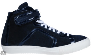 Pierre Hardy Autumn/Winter 2009 Footwear