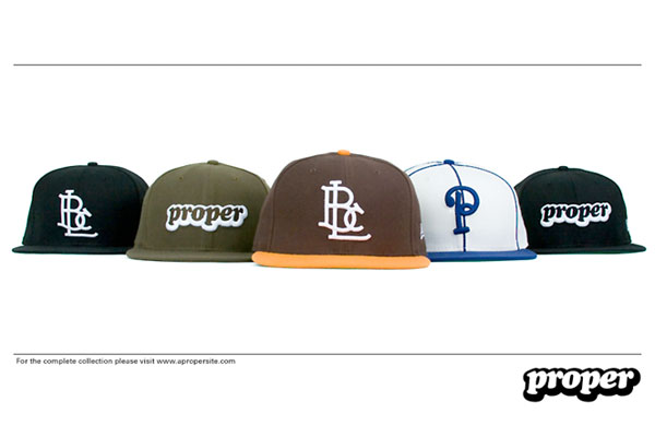 Proper Fashion (@apropersite) • Instagram photos and videos
