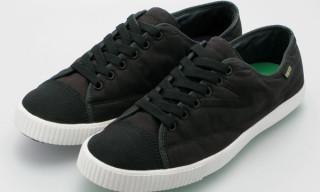 Sneakersnstuff x Tretorn T56 Gore-Tex