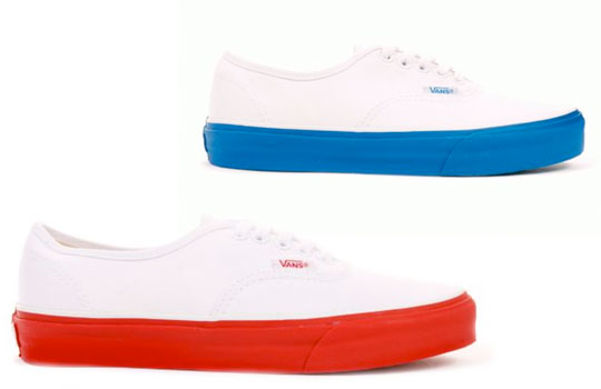 e78adf8a5879 Buy red sole vans - 50% OFF!