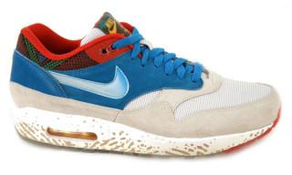 """Nike Air Max 1 Premium QS """"Pernambuco"""""""