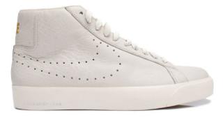 Nike Sportswear Blazer Mid Premium Stitchless