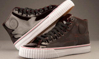 PF Flyers Fall 2009 Color Reveal Center Hi