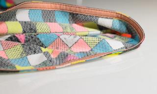 Quiksilver Diamond Dobby Boardshorts