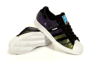 adidas superstar 3